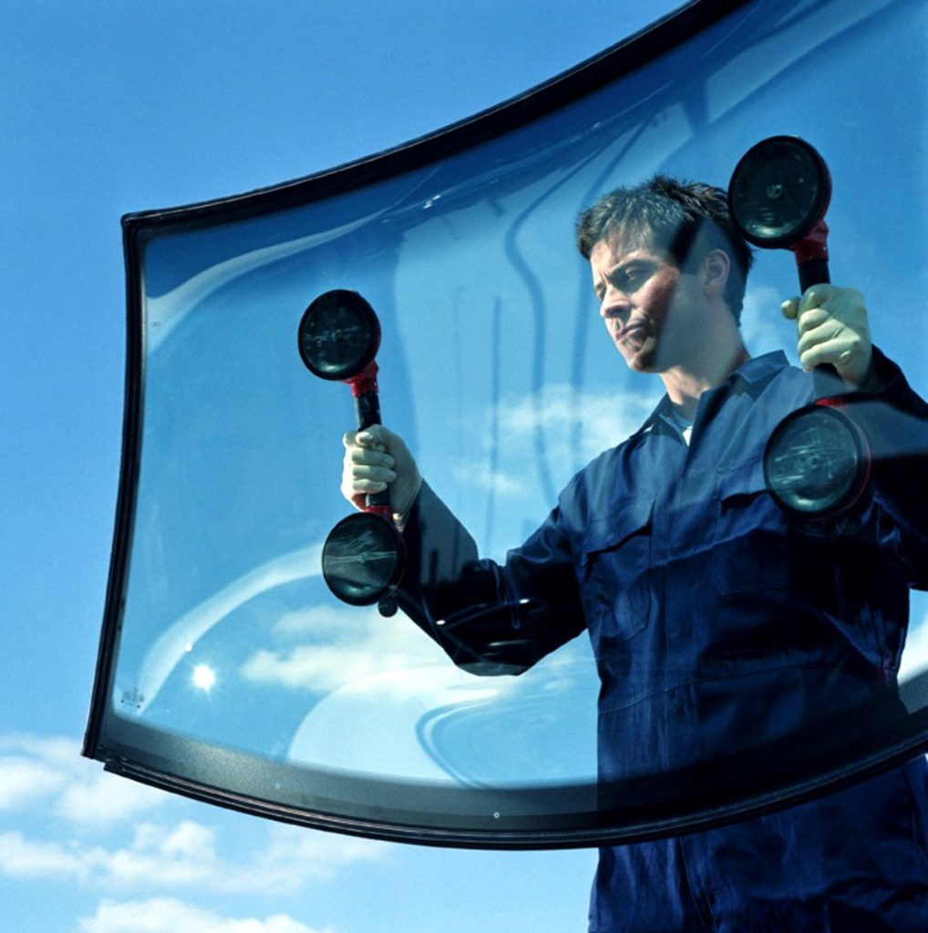 Windshield Replacement Near Me >> Windshield Replacement Near Me How