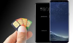 How to unlock Samsung Galaxy S9 for free – How