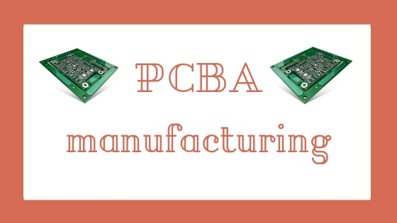 Surface Mount Technology Factors for PCB Designing