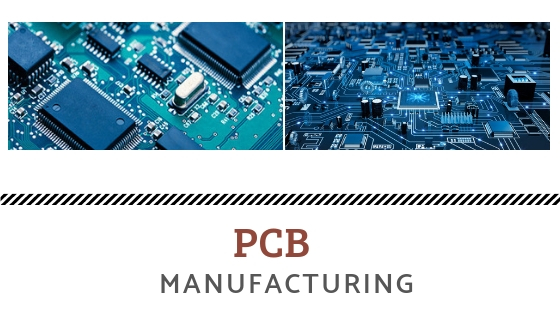 The price of PCB manufacturing can be reduced!