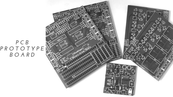 Your PCB business depends process of manufacturing – How